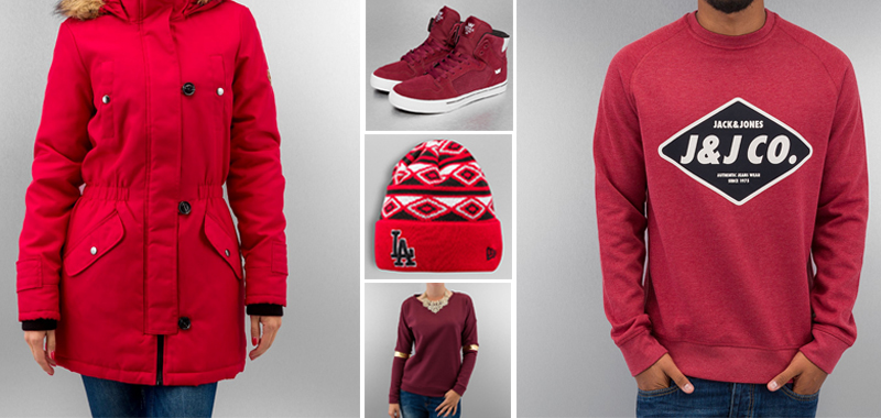 outfit_rot_final_1