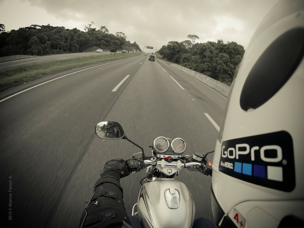 motorcycle-345028_1280