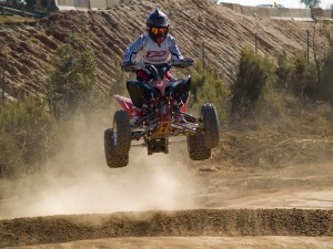 Quad-Offroad-Tour_©TheGalleryCars