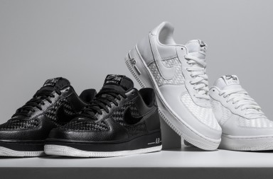 Nike-Release_Air Force 1 07 LV8
