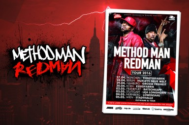 method-man-redman
