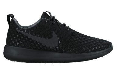 nike-roshe-two-flyknit-men-in-schwarz