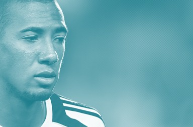jerom boateng_get the look