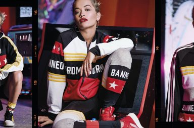 rita-ora-und-adidas_banned-from-normal