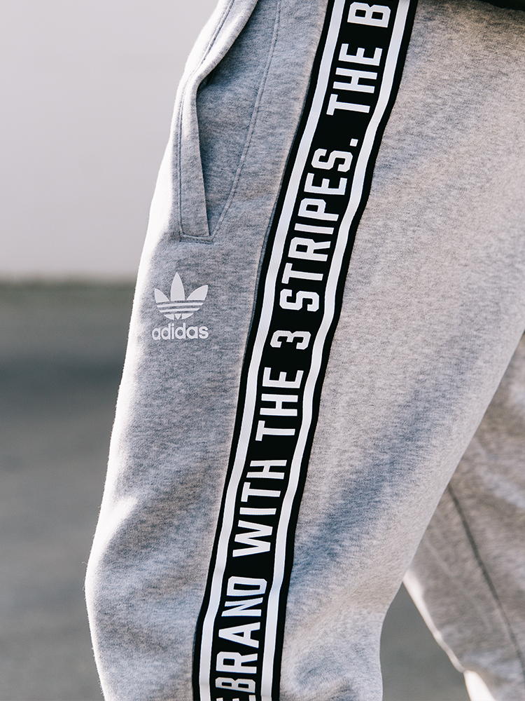the-brand-with-the-3-stripes