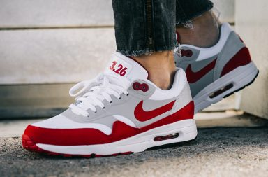 Nike Air Max 1 Ultra 2.0. LE