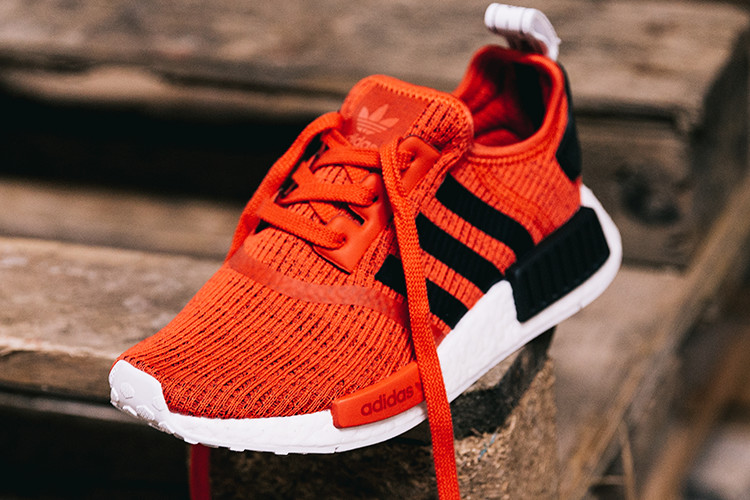 deac46cb7 ... best adidas nmd r1core red a6014 a4bb8 best adidas nmd r1core red a6014  a4bb8  coupon for adidas download nmd runner mystic ...