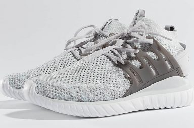 adidas Tubular Nova Primeknit_Glow in the dark