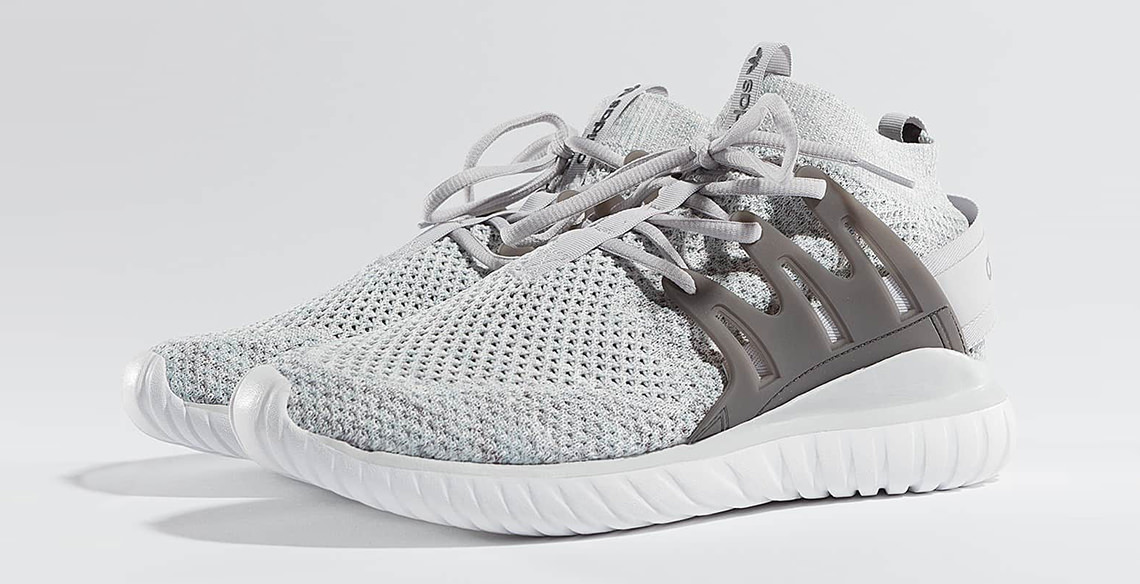 adidas Tubular Nova Glow in the Dark Primeknit | Defshop Magazin