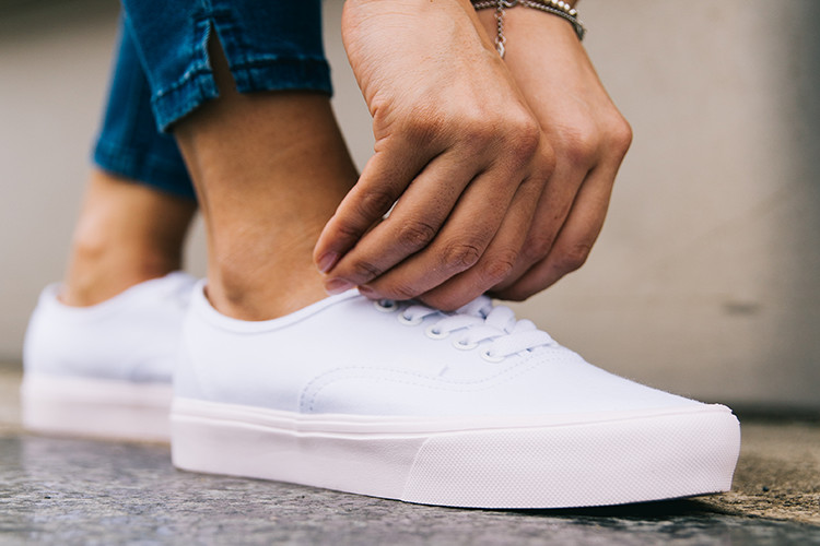 Product of the Week: Vans off the Wall | Defshop Magazin
