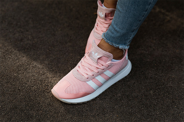 buy popular 890a6 b900f Unsere 4 Pastell-Sneaker-Highlights | Defshop Magazin