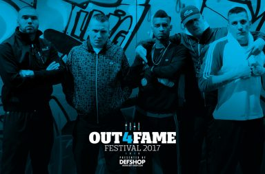 out4fame