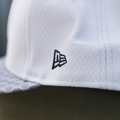 New Era Cao_Logo Stitch