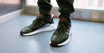 Product of the Week: adidas Climacool 02/17