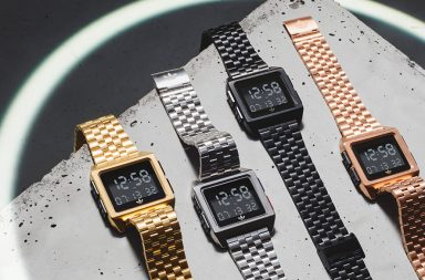 adidas watches banner