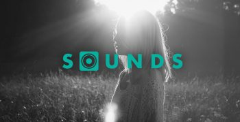 DEF SOUNDS: Sommer Playlist