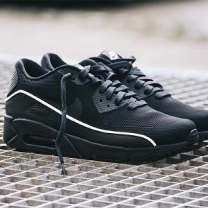 Air Max 90 Ultra 2.0 Essential black