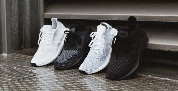 Release: adidas Swift Run til mænd