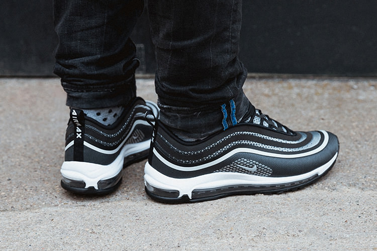 Nike Air Max 97 ultra Air Sole