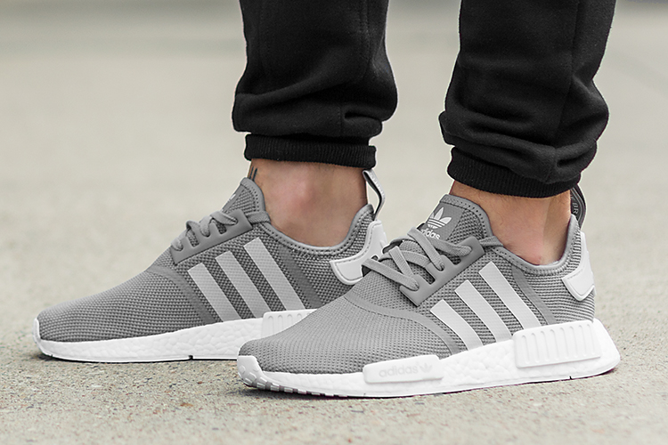 Cheap NMD Runner Shoes, Cheapest Adidas NMD Runner Boost Sale 2017