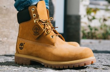 timberland_chaussures-montantes