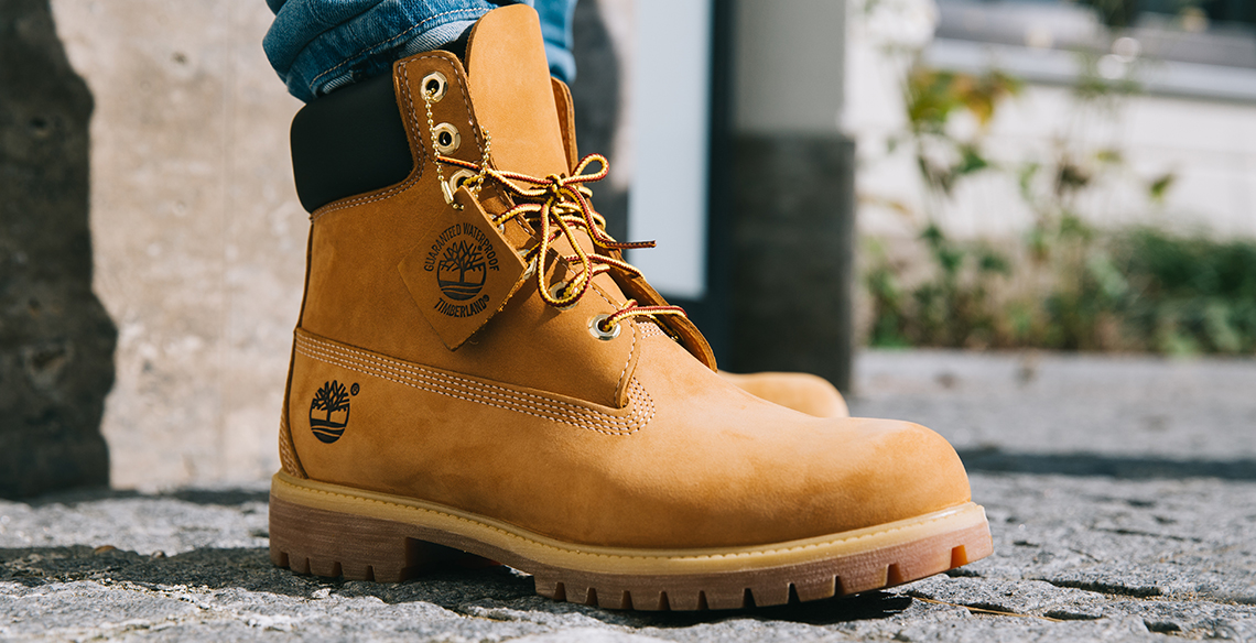 timberland outlet ile de france