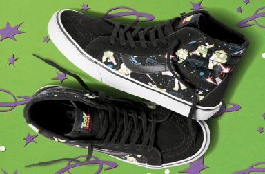 vans_toy_story_baskets