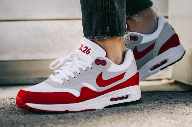 Air-Max-1-ultra-2.0-LE_30_ans