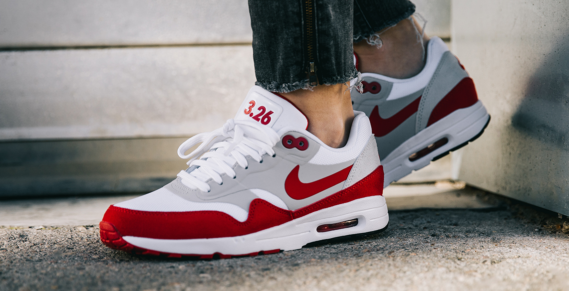Promotions Du Jour Nike Air Force | Nike Air Max 1