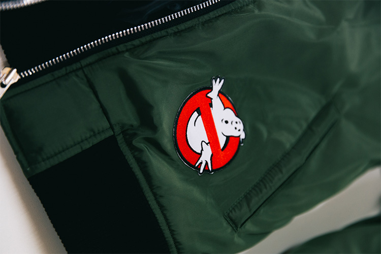 Ghost-Busters-Patch