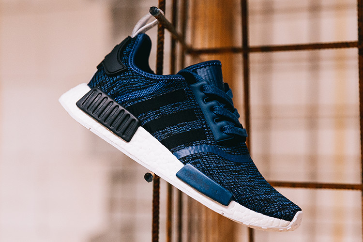 "... adidas NMD R1 ""Core Red"" adidas NMD R1 ""Mystic Blue"" Toutes les ... 7bf4528e8"