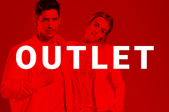 L'outlet de marques DefShop