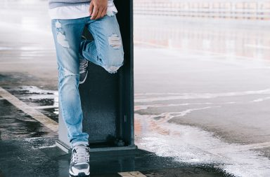 Jeans-tendance-homme-2017