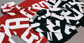 Collection adidas Bold Age