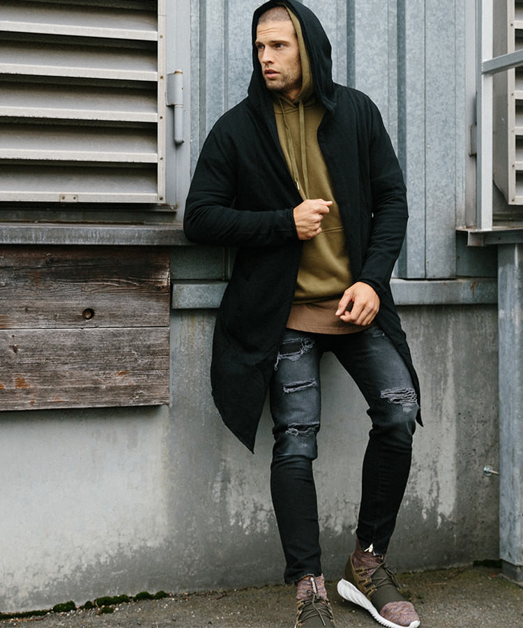 look-tendance-homme-hiver