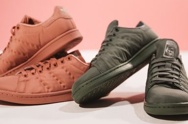 Pack_adidas_stan_smith_peche_olive