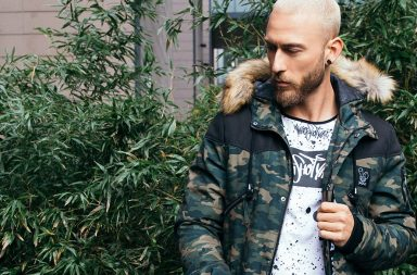Manteau-fausse-fourrure-hiver-camouflage-who-shot-ya