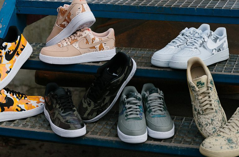 Nike-AIR-FORCE-1-07-LV8-baskets-country-camo-pack