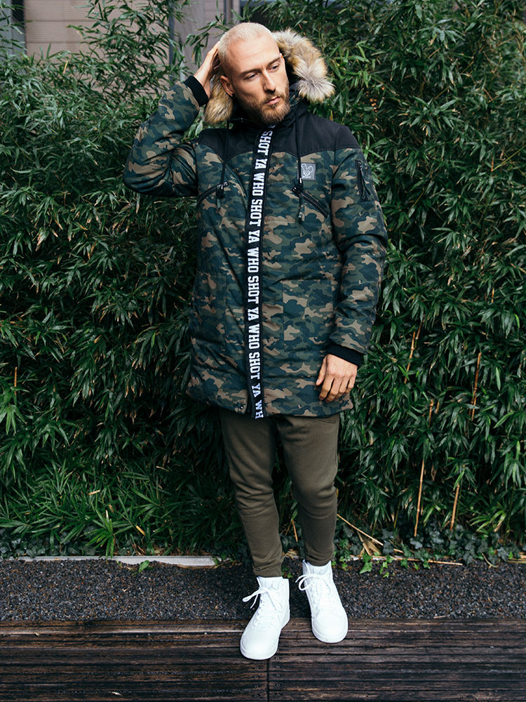 manteau-hiver-fausse-fourrure-camouflage-who-shot-ya
