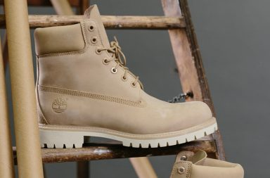 Boots_Timberland_beiges
