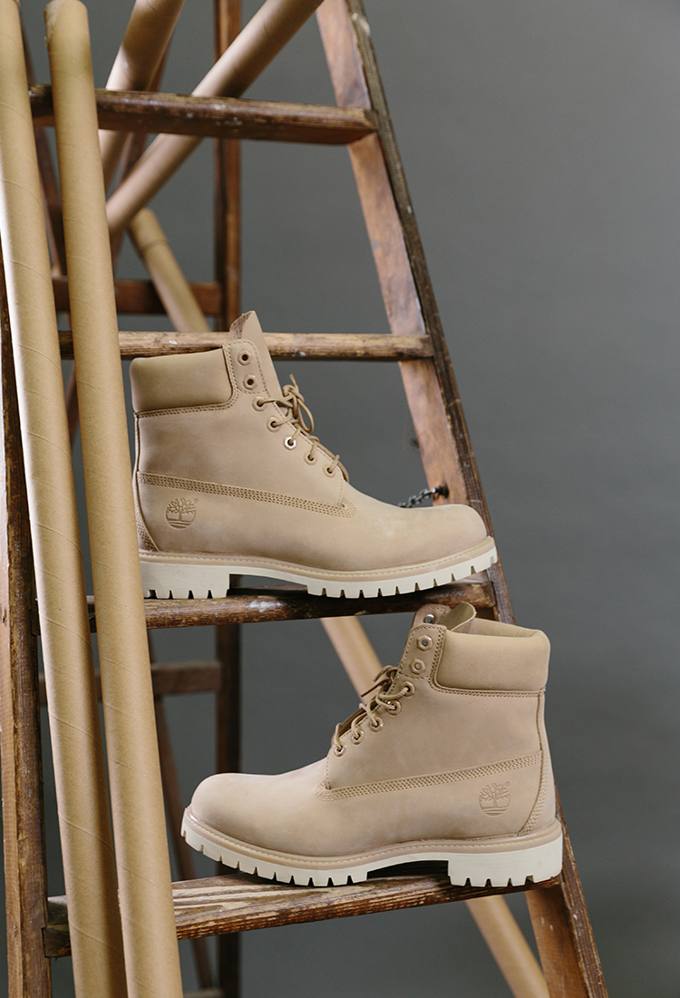 Boots_timberland_beiges_homme