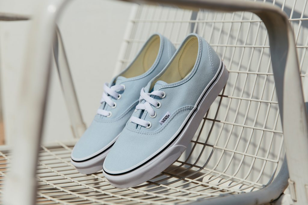 Baskets_bleues_vans