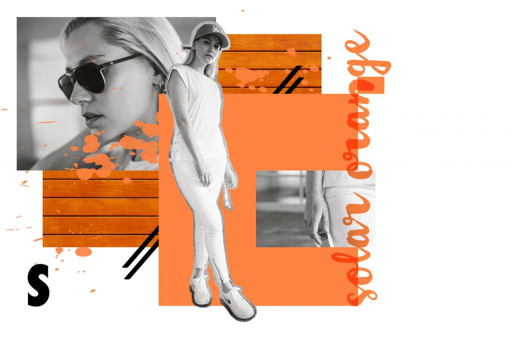 Couleur-tendance-Orange