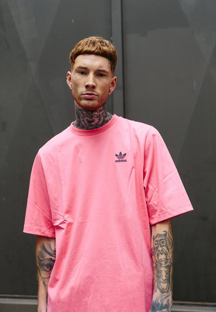 homme_t_shirt_rose