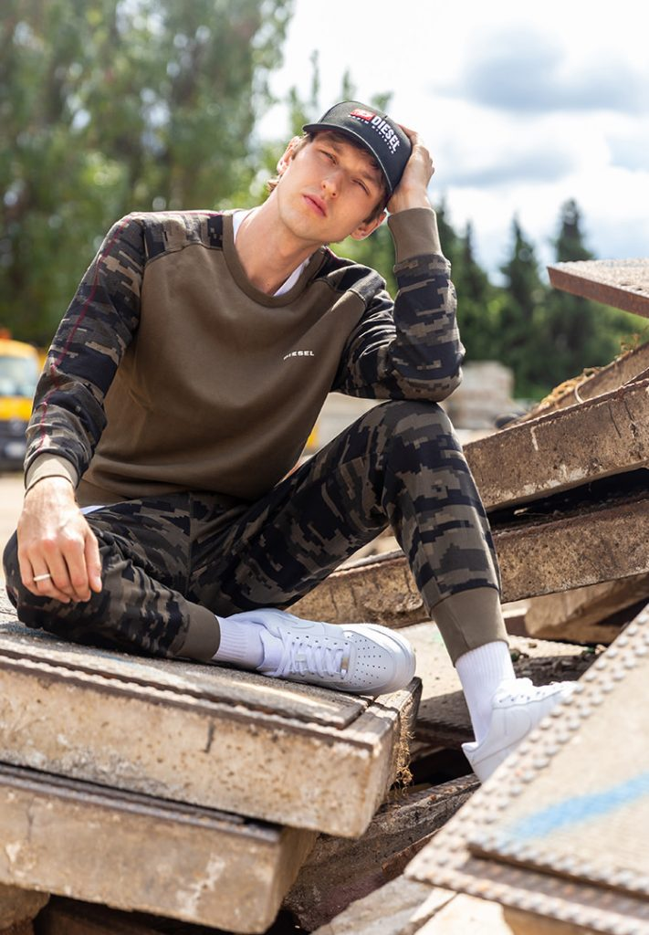 pull_camouflage_homme_diesel