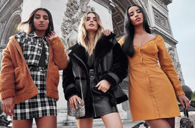 Mode_Missguided_femme