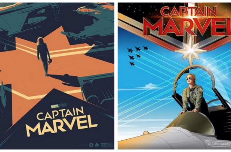 captain_marvel_film