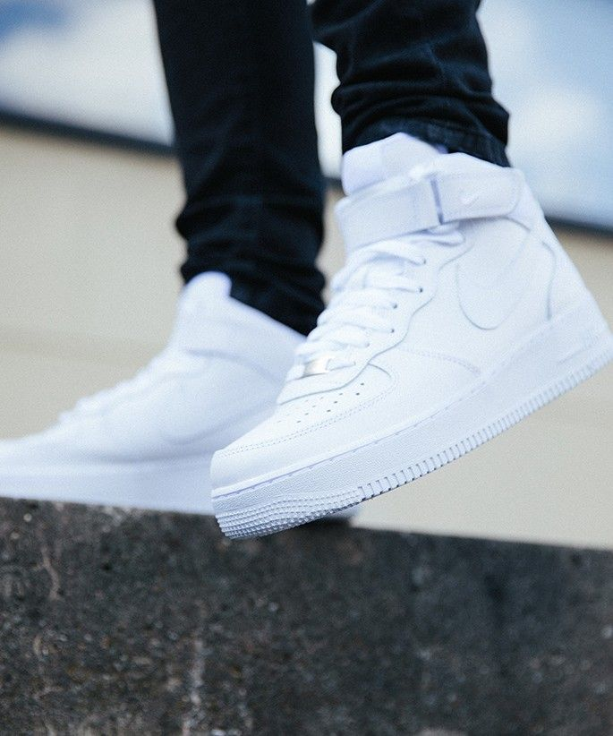 Nike-Air-Force-1-high