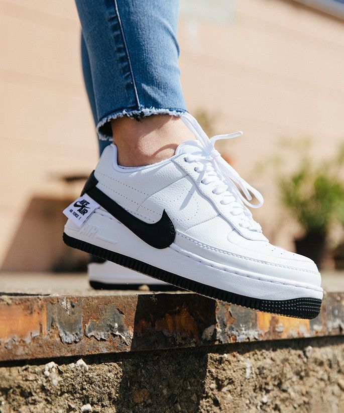 Nike-Air-Force-1-jester-blanc-noir