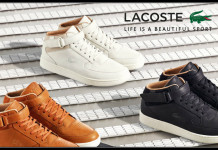lacoste_cover